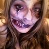 Photo #3 - Zombie