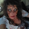 Photo #2 - Dead Dorothy