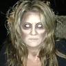 Photo #1 - Zombie