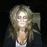 Photo #2 - Zombie