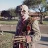 Photo #6 - Zombie