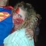 Photo #5 - Zombie