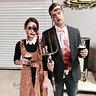Photo #1 - Zombie American Gothic