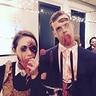 Photo #2 - Zombie American Gothic