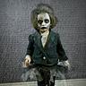 Photo #7 - Miss Baby Zombie