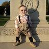 Photo #4 - Zombie Baby