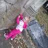 Photo #3 - cemetery