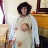 Photo #1 - Zombie Baby