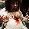 Photo #2 - Zombie Baby