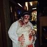 Photo #3 - Zombie Baby