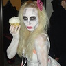 Photo #1 - Zombie Barbie