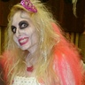 Photo #3 - Zombie Barbie
