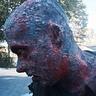 Photo #3 - Zombie BBQ