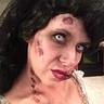 Photo #3 - Zombie Bride
