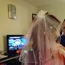 Photo #5 - Zombie Bride