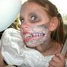 Photo #4 - Zombie Bride