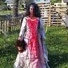 Photo #1 - Zombie Bride
