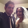 Photo #2 - Zombie Bride