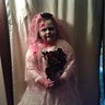 Photo #1 - Jade the Zombie Bride