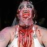 Photo #5 - brides head/neck