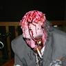 Photo #4 - groom's brain
