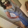Photo #3 - Zombie Bridesmaid
