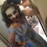 Photo #4 - Zombie Bridesmaid