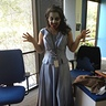 Photo #2 - Zombie Bridesmaid