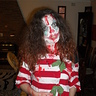 Photo #1 - Zombie Clown