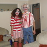 Photo #2 - Zombie Clown
