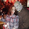 Photo #1 - mr., mrs. & jr. Zombie