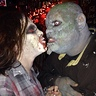 Photo #3 - Zombies keepin the love ALIVE!