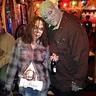 Photo #4 - Baby Zombie wins!
