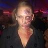 Photo #2 - dead girl!