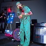 Photo #1 - Zombie Doctor