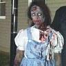 Photo #1 - Zombie Dorothy