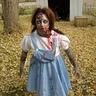Photo #3 - Zombie Dorothy