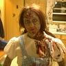 Photo #4 - Zombie Dorothy