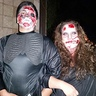 Photo #3 - couple zombies