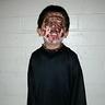 Photo #5 - baby zombie
