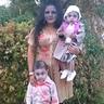 Photo #1 - Zombie Family
