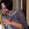 Photo #2 - Zombie First Lady