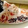 Photo #2 - Zombie Girl