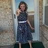 Photo #1 - Zombie Girl