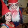 Photo #2 - Zombie Gnomes