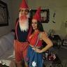 Photo #1 - Zombie Gnomes