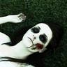 Photo #2 - Zombie Gore