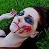 Photo #1 - Zombie Gore