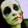 Photo #3 - Zombie Gore