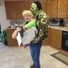 Photo #1 - Zombie Kidnap
